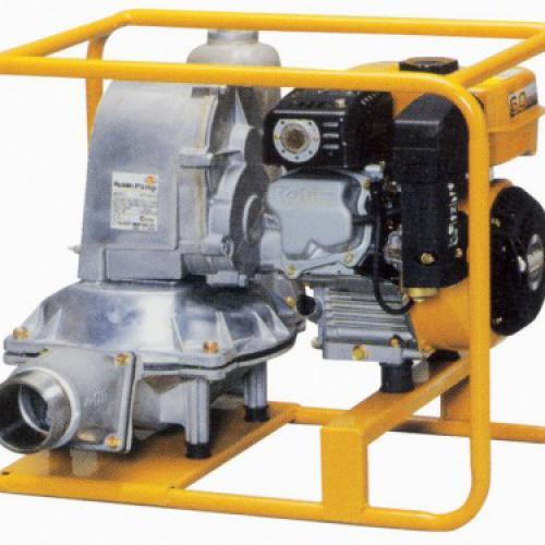 2 diaphragm pump waipa hire 2 diaphragm pump ccuart Images