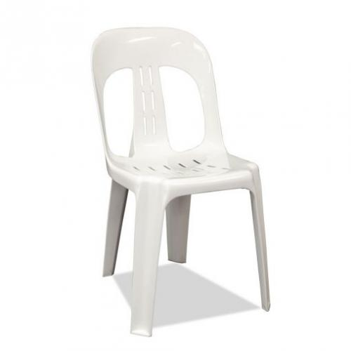 fabulous white resin patio chairs and furniture resin patio chairs patio furniture outdoors the home