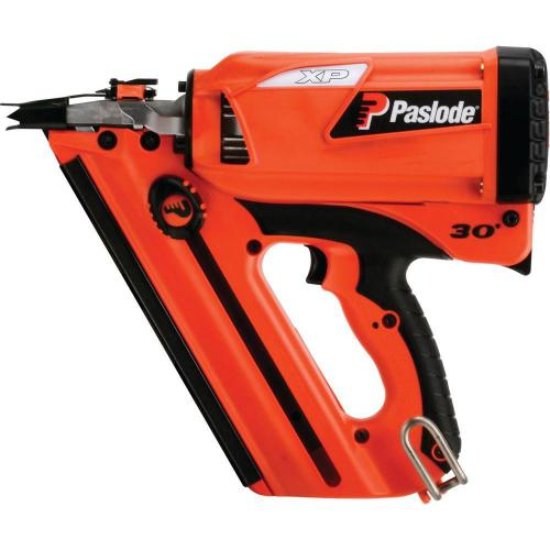 paslode framing nailers 905600 64 1000